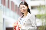 秋桜ヴィレッジ(正社員/管理栄養士) 日清医療食品株式会社のアルバイト