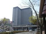 アパホテル 京成成田駅前のアルバイト