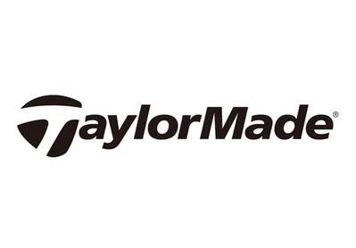 TaylorMade Golf 三井アウトレット木更津(株式会社スタッフブリッジ)お仕事No.41848のアルバイト情報