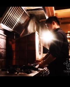 肉バル TORICOのアルバイト情報