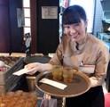 チャイナ厨房雪村のアルバイト