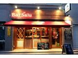 バルザル東加古川店のアルバイト