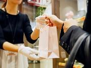 ワンダープライス イトーヨーカドー八王子店のアルバイト情報