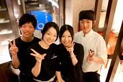 京○ kyomaru 西船橋店のアルバイト情報