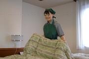 ルートイン半田亀崎(ホテルスタッフ)のアルバイト情報