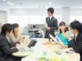 株式会社FTJ 通信事業部のアルバイト