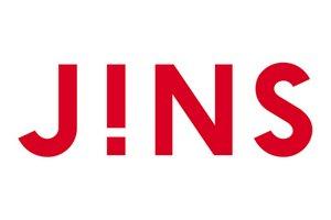 JINS イオンモール土浦店・アパレル販売スタッフのアルバイト・バイト詳細