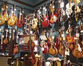 島村楽器 りんくうプレミアム・アウトレット店のアルバイト情報