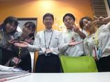 ITTO個別指導学院 越谷弥十郎校のアルバイト