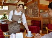 コメダ珈琲店 栗東綣店のアルバイト情報