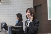 マンション・コンシェルジュ 富士見市(B3004)399 株式会社アスク東東京のイメージ