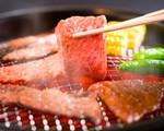 たまち焼肉センター肉の一のアルバイト