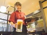 和民渋谷センター街店 キッチンスタッフ(AP_0219_2)のアルバイト