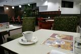 喫茶室ルノアール 新橋サンルート店(フルタイム)のアルバイト