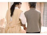やさしい手 東淀川巡回訪問介護事業所のアルバイト