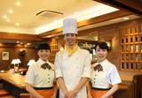 ロイヤルホスト 熊本インター店のアルバイト