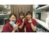 リラクゼメイト インターンテラス上野店(セラピスト)(学生)のアルバイト