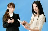 株式会社グローバル・パートナーズ(ブランクOK)のアルバイト