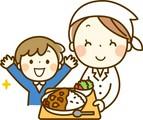 ぴーまん保育園 新杉田(調理)のアルバイト