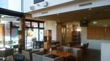 カフェ&レストラン グリーンクレスのアルバイト