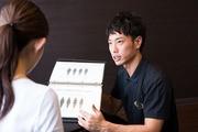 ◆経験不問◆充実の研修であなたも一流トレーナーに