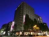 アパホテル 横浜関内のアルバイト