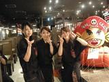 鶏豚野 浜松町駅前店のアルバイト