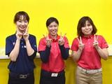 ゴルフパートナー ヴィクトリアゴルフ 小倉東インター店のアルバイト