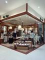 tiptop 昭島モリタウン店のアルバイト