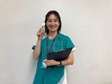 アースサポート札幌南 (入浴看護師)(北)のアルバイト
