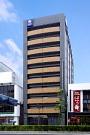 コンフォートホテル天童(夜間)のアルバイト情報