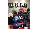 KELLYS Labo 渋谷店のアルバイト
