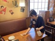 てけてけ西新宿/A1503210011のアルバイト情報