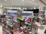 Dearパティズ 錦糸町店のイメージ