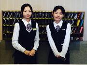 スマイルホテル松本のイメージ