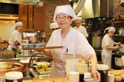 まきの 西神戸店[110110]のアルバイト情報