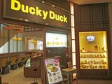 ダッキーダック 有楽町店(学生)のアルバイト