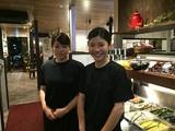 豊丸水産 名古屋伏見店 c1077のアルバイト
