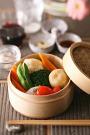 蒸し料理とお酒の店Choiのアルバイト情報