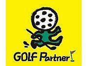 ゴルフパートナー 太子店のアルバイト情報