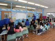 【英語教育】学童保育で子どもたちの成長を見守ろう!