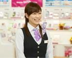 ドコモショップ 新宿三丁目店(エスピーイーシー株式会社)のアルバイト