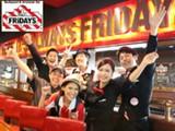 TGI FRIDAYS六本木店 キッチンスタッフ(AP_0413_2)のアルバイト