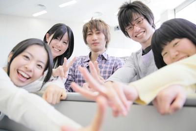 123鶴橋店 営業事務スタッフのアルバイト情報