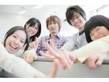 123鶴橋店 営業事務スタッフのアルバイト
