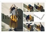 INDEX(インデックス)レミィ五反田のアルバイト