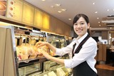 カフェ・ベローチェ 虎ノ門店のアルバイト