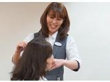 ヤマノビューティウェルネス 山野愛子美容室 名古屋観光ホテル店(婚礼・列席者担当)のアルバイト