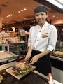 きん太 寝屋川対馬江店(キッチン・10~17時)のアルバイト