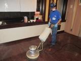 【SDM清掃】ジョナサン八潮西袋<1224>のアルバイト